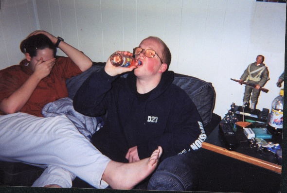 drunk0002.jpg